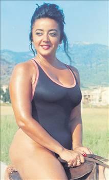 azeri seks resimleri