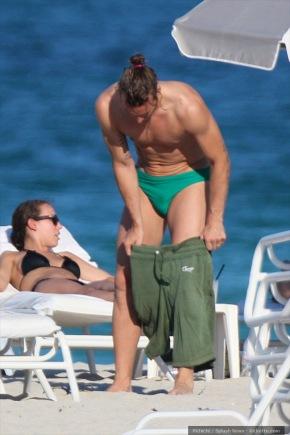 Nicolai Pascal Miami Beach